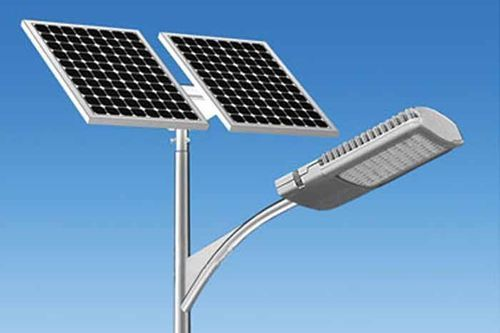 Solar systems in alleppey